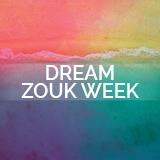Dream Zouk Week