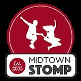 MIdtown Stomp