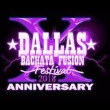 Dallas Bachata Fusion Festival