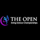 US Open Swing Dance Championships