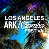 The Ark-Festival - Los Angeles Kizomba Festival