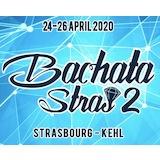BachataStras World Sensual Congress