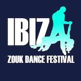 IBIZA Zouk Dance Festival
