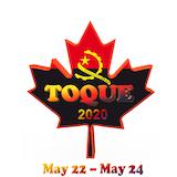Toque Toronto Kizomba Festival