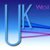 UK & European West Coast Swing Championships