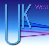 UK & European West Coast Swing Championships