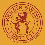 Berlin Swing Festival