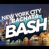 NYC Bachata Bash