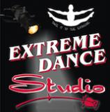 Extreme Dance Studio