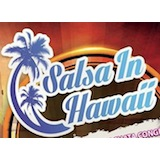 Salsa In Hawaii Salsa & Bachata Congress