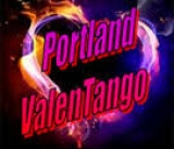 Portland ValenTango