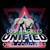 Los Angeles Unified On2 Congress