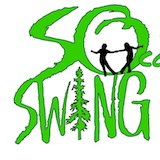 SOswing Convention