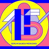 Berlin Balboa Weekend