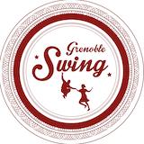 GSDF Grenoble Swing Dance Festival