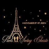 Paris Swing Classic