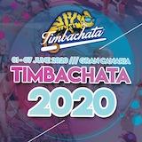 Timbachata Gran Canaria