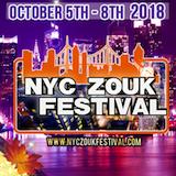 NYC Zouk Festival