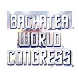 Bachatea World Congress