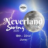 Neverland Swing