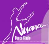 Nuance Dance Studio