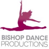 Bishop Dance Productions