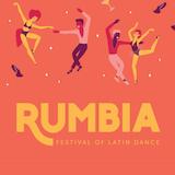 Rumbia Festival