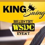 King Swing