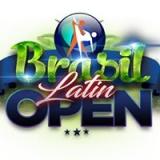 Brazil Latin Open