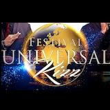 Universal Kizz Festival