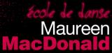 Ecole de danse Maureen MacDonald