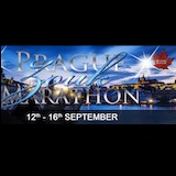 Prague Zouk Marathon Autumn Edition