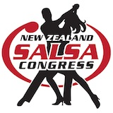 NZ Salsa Congress