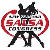 NZ Salsa Congress