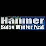 Hanmer Salsa Winter Festival