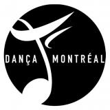 Danca Montreal