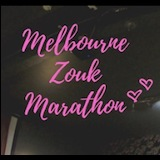 Melbourne Zouk Marathon