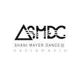 SMDCSac