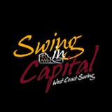 Swing in Capital