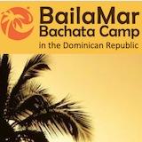 BailaMar Bachata Camp