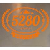 5280 Westival