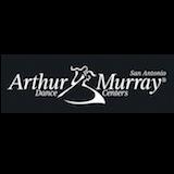 Arthur Murray Dance Academy