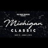 Michigan Classic