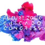 Future Zouk Chicago Congress