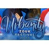 Urbanity Zouk Festival