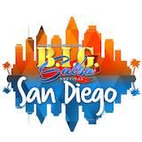 BIG Salsa Festival San Diego