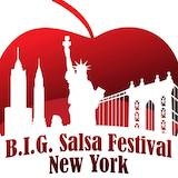 BIG Salsa Festival New York