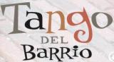 Tango Del Barrio
