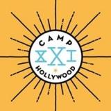 Camp Hollywood Virtual