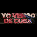 Yo Vengo De Cuba